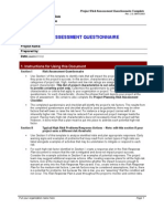 Risk_Assessment_Questionnaire_Template