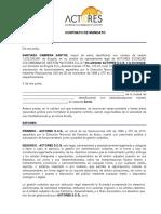 20180816 Contrato de gestión mayores de edad (ver. agosto 2018 (1)