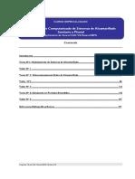 Manual-SewerCAD rev01manual