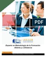 Experto en Metodología de la Formación Abierta y a Distancia.pdf