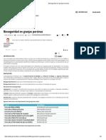 Bioseguridad en granjas porcinas.pdf