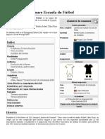 Llaneros_de_Guanare_Escuela_de_Fútbol