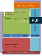 Accounts-Project-File