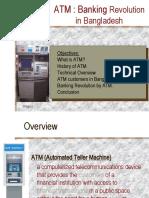 ATM payment