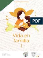 -familia_Capitulo-1.pdf