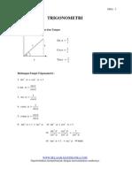 Trigonometri untuk SMA_2