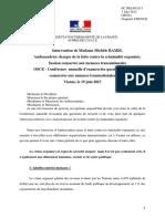pcdel0612_sess1_france_fr.pdf
