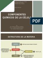 1 Componentes químicos de la célula.pdf