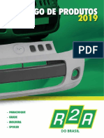 CATALOGO R2A 2019.pdf