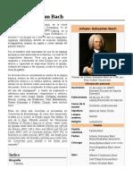 Johann_Sebastian_Bach.pdf