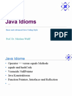04-Java-Idioms