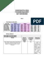 Etapa 4 - Estudios Epidemiológicos - Anexo 2 (2)