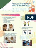 Seguimiento de instrucciones (5)