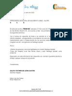 contestacion  peticion personeria municipal.docx