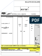 005_bulletin-de-paie-prefiguration-prelevement-a-la-source