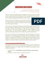 D4-Reto-YOSOYAmorPropio_-Sana-tu-Mente.pdf