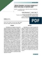 875-2311-1-PB.pdf