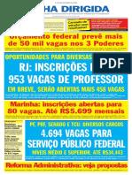 Jornal de folha dirigida_Rio2874