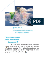 ? Proyecto Hospedando Ángeles Completo ?.pdf