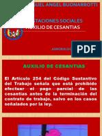 CESANTIAS.pptx