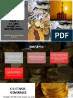 CLASE 5 sistema monetario internacional.pptx