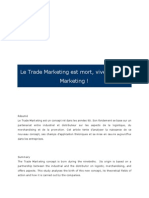 trade-marketing