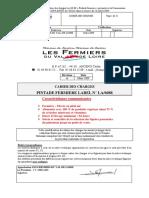 PNO-CDC-LA-60-88pdf.pdf