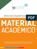 lectura14.pdf