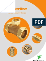 Compression_Fittings