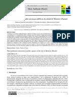 2020. planta polinizador.pdf