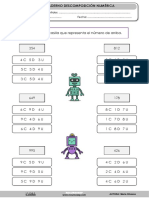 cuaderno-descomposicion-numerica