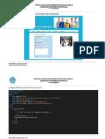 Guía de Laboratorio. Formularios (1)