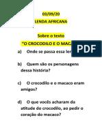 LENDA AFRICANA.doc