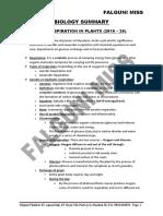 06 - BIO IX ICSE Respiration in Plants.pdf