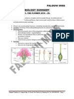 03 - BIO IX ICSE The Flower.pdf