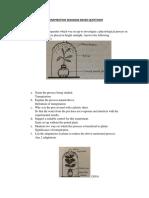TRANSPIRATIONdiagrambased.pdf