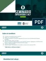 Clase 1 - Emprendedores FCE UNLP 2019.pptx