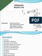 Curso de Operação e Programação C3G_ATUALIZADO_Fábio.ppt