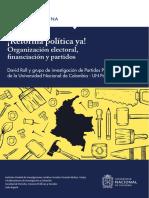 Reforma_politica_ya_Organizacion_electo.pdf