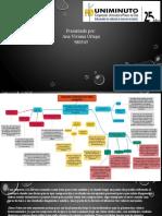 mapa analisis organizacional.pptx