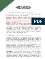 sindpd-seprope-pauta-campanha-2019-odt-v3-2-odt