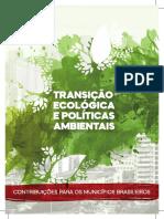 TRANSICAO ECOLOGICA E POLITICAS MUNICIPAIS.pdf