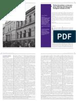 Dialnet-PracticasDeEnsenanza-5436847.pdf