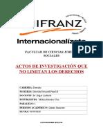 ACTOS DE INVESTIACIÓN QUE NO LIMITAN DERECHOS.docx