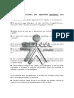 ACT -4- TIPOS DE RESPUESTAS ASERTIVAS - copia