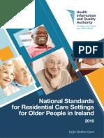 National-Standards-for-Older-People