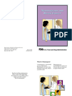 (health)_FDA_-_Mammograms_and_Breast_Cancer[1]