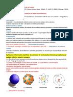 ACTIVIDADES-AGOSTO.pdf