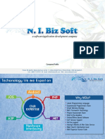 NIBiz-Company-Profile.pdf