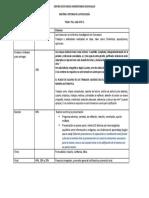 Requisitos y Porcentajes HP.docx